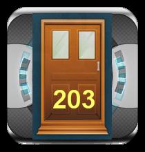 Departamento 203