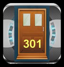 Departamento 301