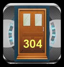Departamento 304