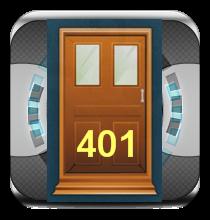 Departamento 401